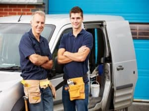 Best Plumbing Houston