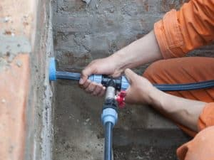 best plumbing houston tx