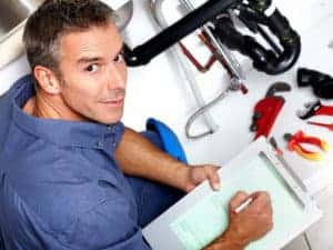Heater Repair Houston