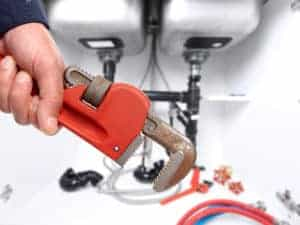 Commercial Plumbing Houston