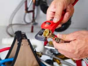 Plumbing Repair Houston