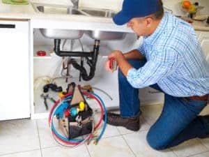 Water Softener Houston