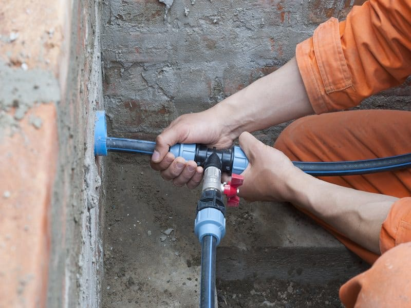 The Extremely Best House Improvement Tips