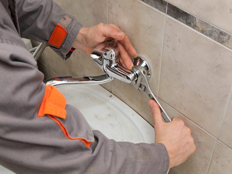 Pricing A Plumbing Job