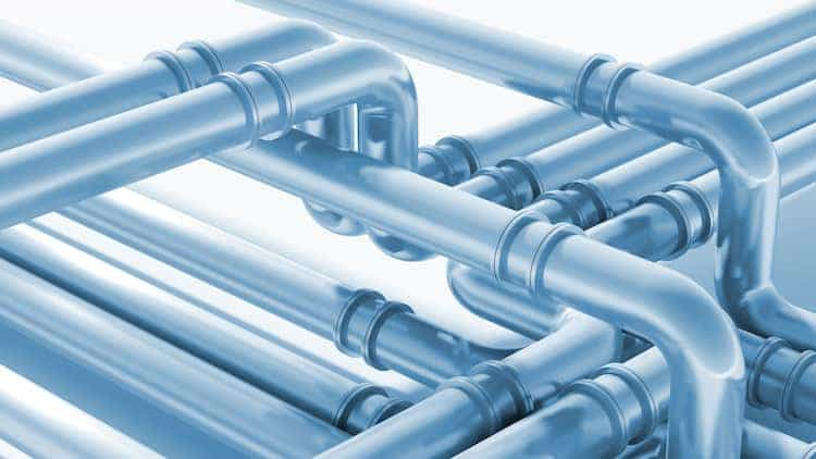 Re-Piping Solutions: Improve Life of Plumbing System