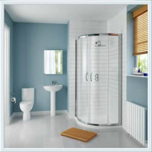 shower enclosures Houston
