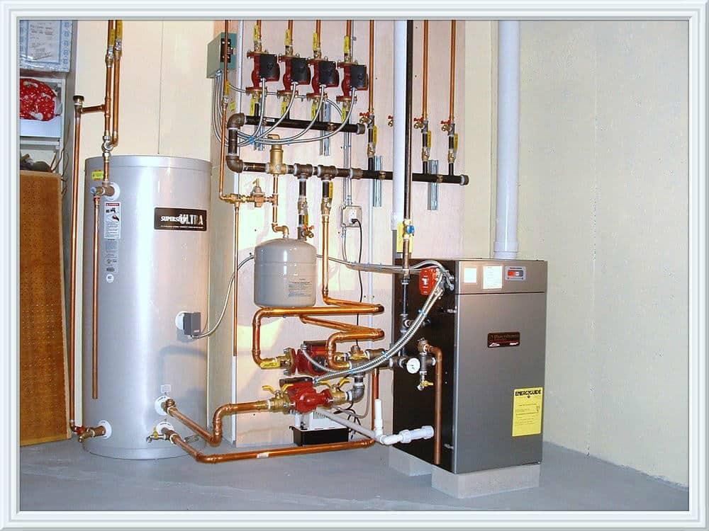 Water Heater Installation | Speedway Plumbing Houston Texas