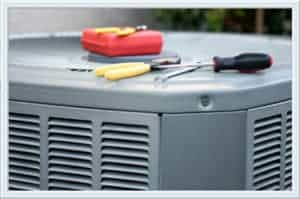 air conditioning maintenance Houston
