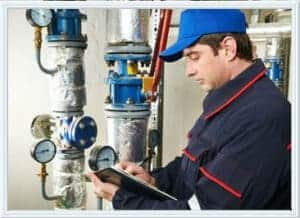 heating and air conditioning units Houston